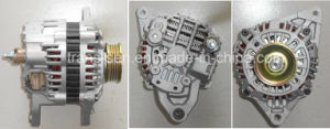 Auto Alternator (for 12V Mitsubishi series) Used for Chrysler Sebring Dodge Stratus Car pictures & photos