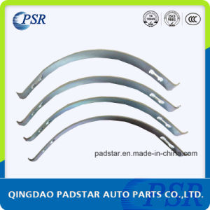 China Manufacturer Whoelsales Clamp Spring Brake Pads Reapir Kits pictures & photos