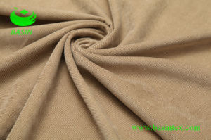 Cation Sofa Fabric (BS2204) pictures & photos