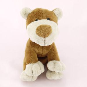 Cute Animal Toys Plush Teddy Bear pictures & photos
