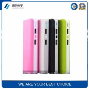 10000mAh Electronics Mini Projects Power Bank for Mobile Phone pictures & photos