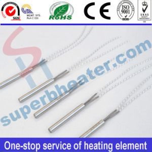 High Power Cartridge Heater Heating Tube 20 * 150 pictures & photos