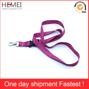 Neck Lanyard for Key pictures & photos
