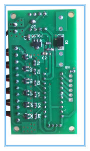 Can Be Customized Fireplace Printed Circuit Boards pictures & photos
