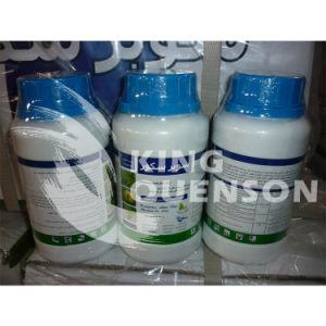 King Quenson Fast Delivery Difenoconazole 95% Tc Difenoconazole 10% Wdg pictures & photos