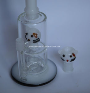 """13"""" Hello Kitty Borocilicate Smoking Glass Water Pipes pictures & photos"""