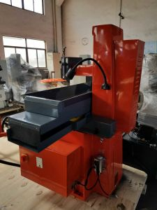 M3060A Automatic Surface Grinding Machine pictures & photos