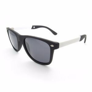New Model Stylish Laser Eternal Sunglass 2017 pictures & photos