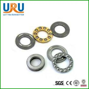 Deep Groove, Flanged, Stainless Steel, Thrust, Inch, Customized Ball Bearing pictures & photos