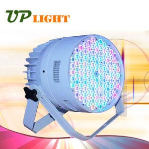 120PCS 3W LED PAR Light for Music Club pictures & photos