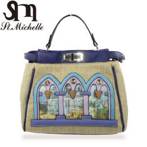 Top Designer Handbags Clutch Bags Ladies Handbags pictures & photos