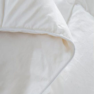Luxurious King Size Duvet Insert 100% Goose Down (DPF1092) pictures & photos