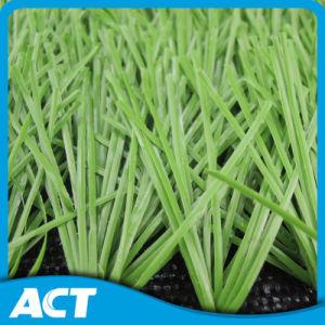 Artificial Grass, Football, Soccer, Stem Grass pictures & photos