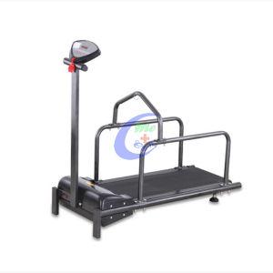 Mc-C100 Dog Training Treadmill pictures & photos
