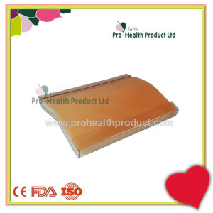 Medical Surgical Skill Training Intradermal Skin Suture Practice Pad pictures & photos