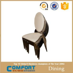 Wholesale Modern Dining Table and Chairs