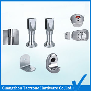 Bathroom Partition Accessories china best quality toilet partition cubicle fittings stainless