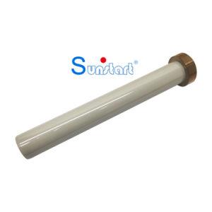 Sunstart High Pressure Zirconia Ceramic Plunger for Flow Waterjet Cutting Machine 60k & 94k