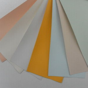 PVC Stretch Ceiling Film with Lack, Matt, Satin (HL05-02) pictures & photos