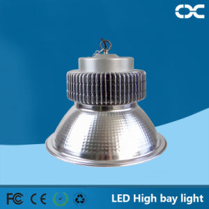 100W 2800-7500k LED Spot Lighting High Bay Light pictures & photos