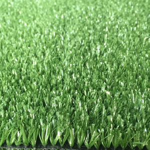 PP 10mm Home Decorate Cheap Price Artificial Grass