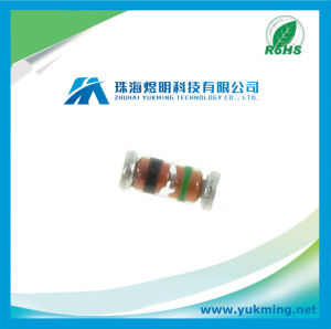 Small Signal Diode Ll4148 of Electroni Component for PCB Assembly pictures & photos