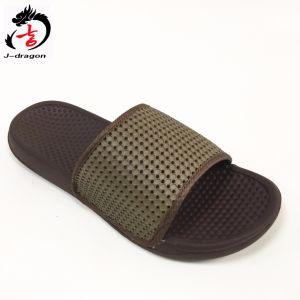Comfort EVA Sandal Shoes for Men pictures & photos