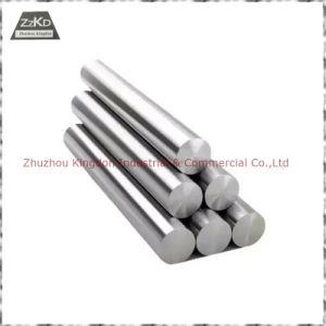 Tungsten Cemented Carbide -Tungsten Carbide Rod pictures & photos