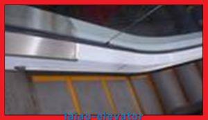 Cheap Escalator - 30 Degree/35 Degree - Indoor & Outdoor Use pictures & photos