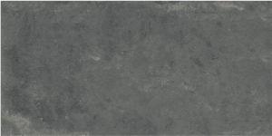 Building Material Porcelain Tiles Floor Tile 600*1200mm Anti-Slip Rustic Tile (LNC6012111M) pictures & photos