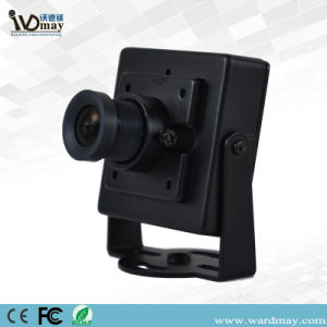 Hidden 700tvl Color CCD Indoor Mini Security Camera pictures & photos