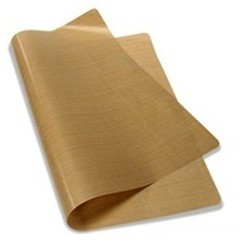 PTFE (Teflon) Flame Retardant Fabric and Cloth pictures & photos
