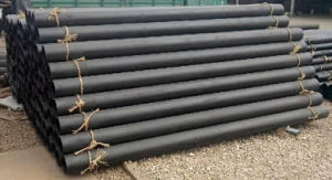 Ductile Iron Pipes/ Nodular Cast Iron Pipe pictures & photos