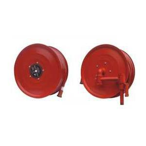 PT01-03 Swing Manual Fire Hose Reel pictures & photos