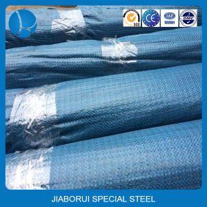 Q235 Q235B Carbon Mild Steel Bars pictures & photos