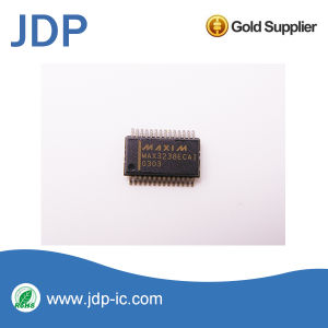 Hot Sell IC Chip Max3238ecai pictures & photos
