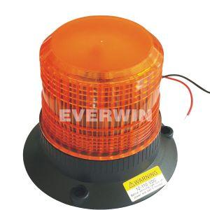 12-110V LED Warning Strobe Light Forklift Beacon pictures & photos