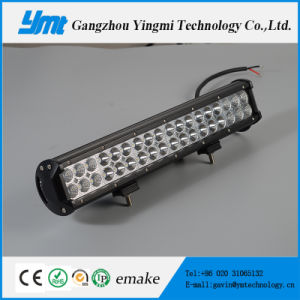 IP68 Waterproof LED Light Bar, High Lumen LED Car Light pictures & photos