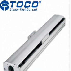 Toco Linear Stages for Industrial Automation pictures & photos