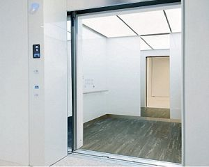 Chinese Elevator Supplier pictures & photos