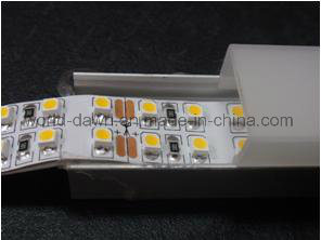 LED Strip Light Aluminum Profile pictures & photos
