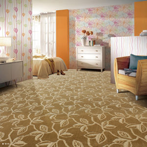 Polypropylene Joint Stock Stereotypes Carpet Hight Quality pictures & photos