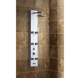 PVC Panel Shower Column Multi-Function, Shower Panel (K2304) pictures & photos