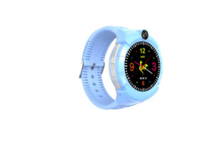 Smart Watch with Phone Calling Function, Kids Watch pictures & photos