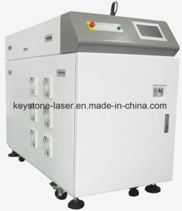 Energy Feedback of Fiber Laser Welding System pictures & photos