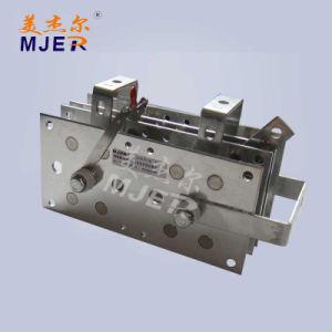 Welder Aluminum Bridger Module Dqa 400A pictures & photos