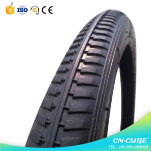 Hot Popular Bike Parts Tyre Cycle Bicycle Tyre (12*2.125) pictures & photos