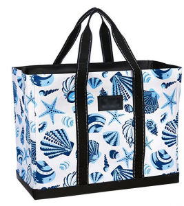 Non Woven Travel Weekender Carrier Shoulder Beach Tote Bag pictures & photos