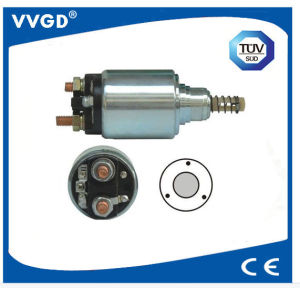 Auto Solenoid Switches Use for VW 0331402001 pictures & photos