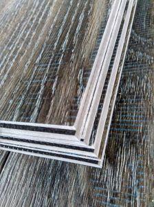 9′′x72′′ Luxury Vinyl Loose Lay Flooring pictures & photos